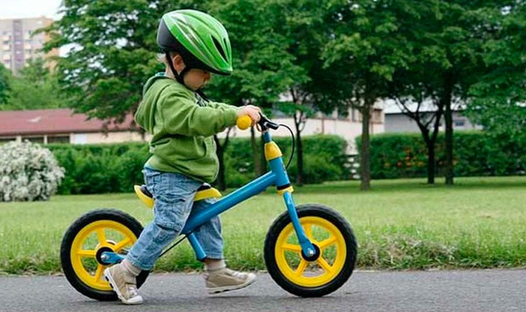 Las mejores bicicletas para bebés Baby Star solo en Wonduu